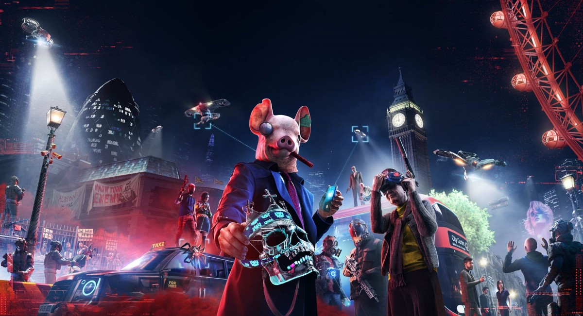 jeuvideo watchdogslegion