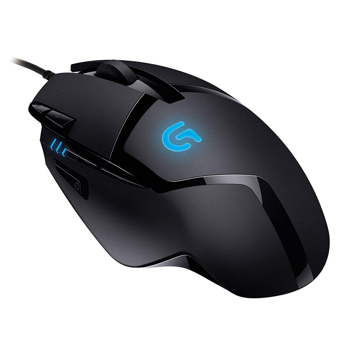 bon-plan prime-days logitech-G