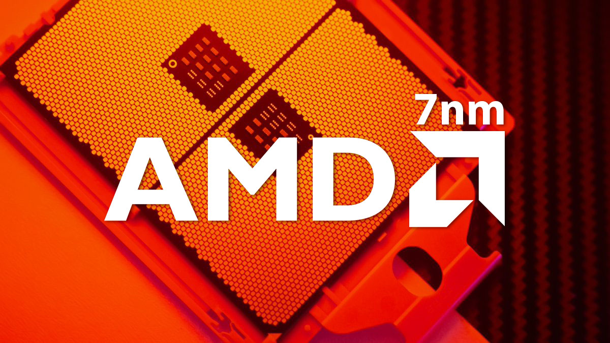 processeur-amd cpu-amd lisa-su carte-graphique-amd gpu-amd ryzen-mobile navi