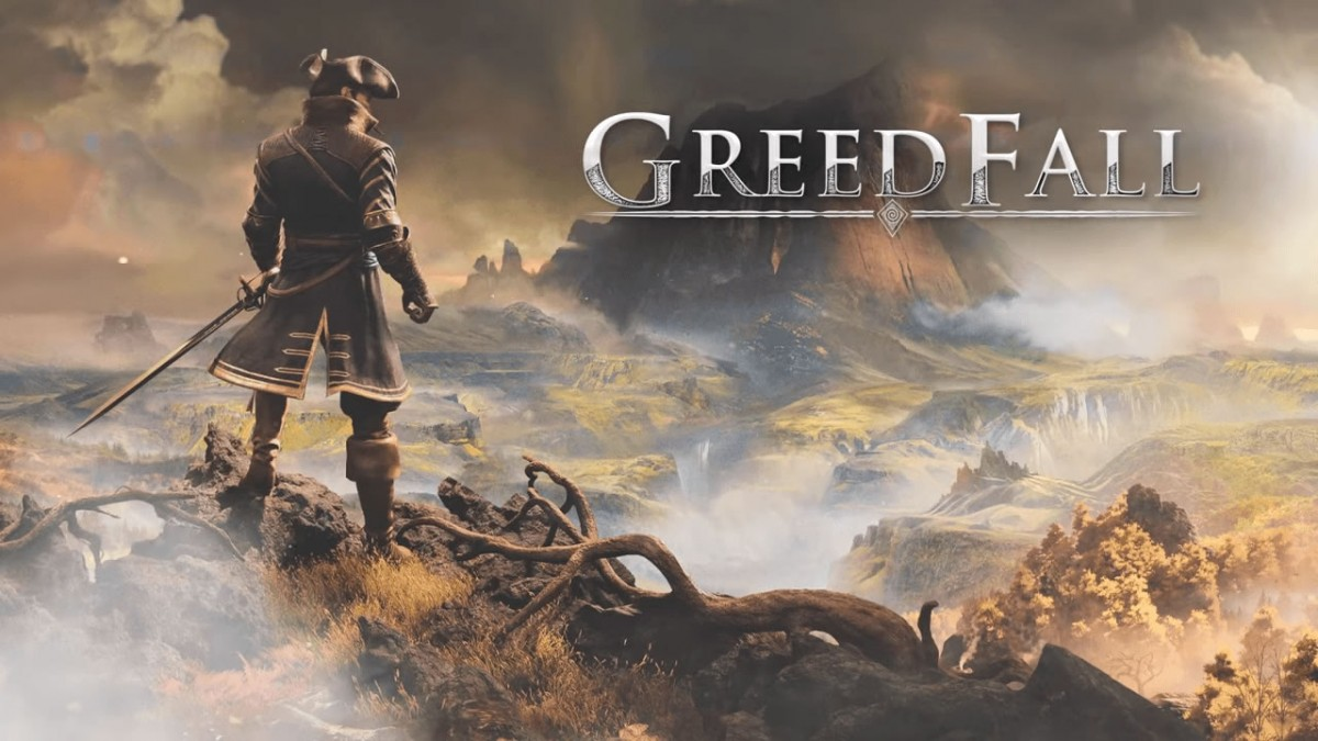 performance-test-greedfall greedfall jeu-pc