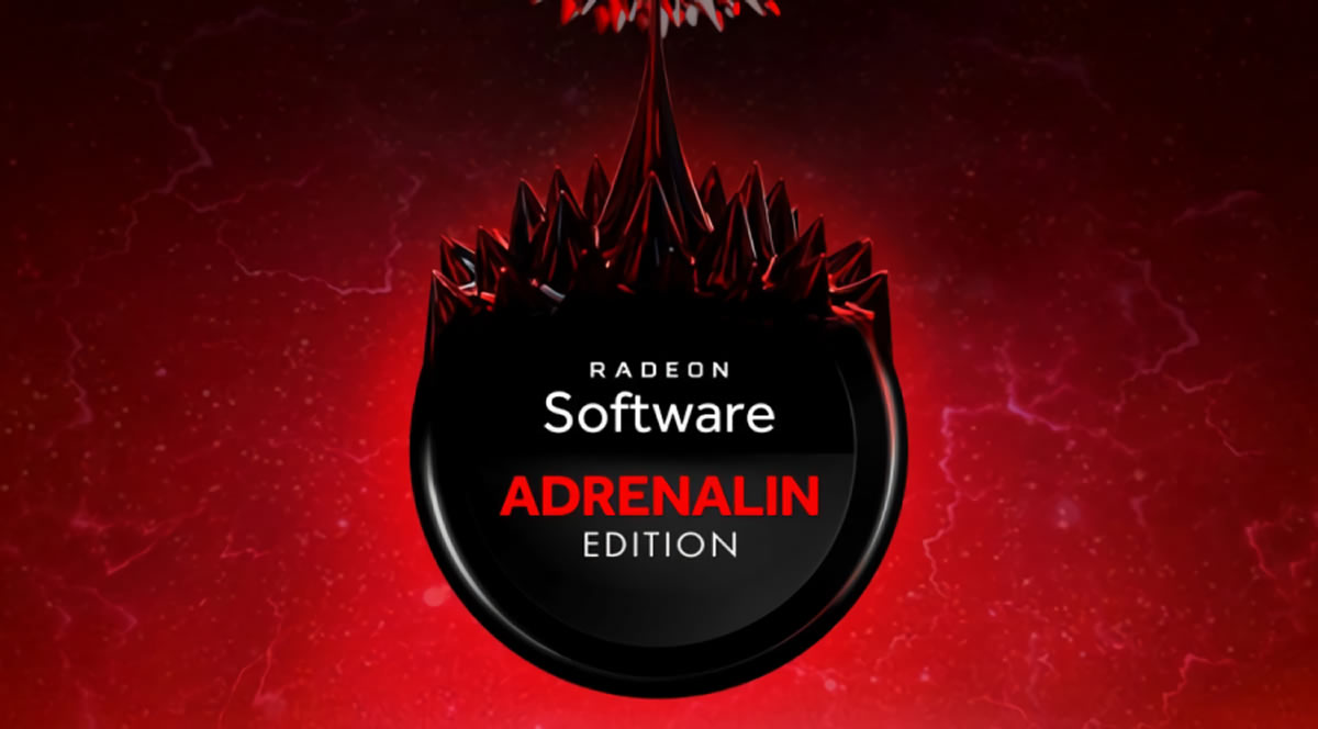 pilotes-amd gpu-amd Radeon-Software-Adrenalin-19-9-2