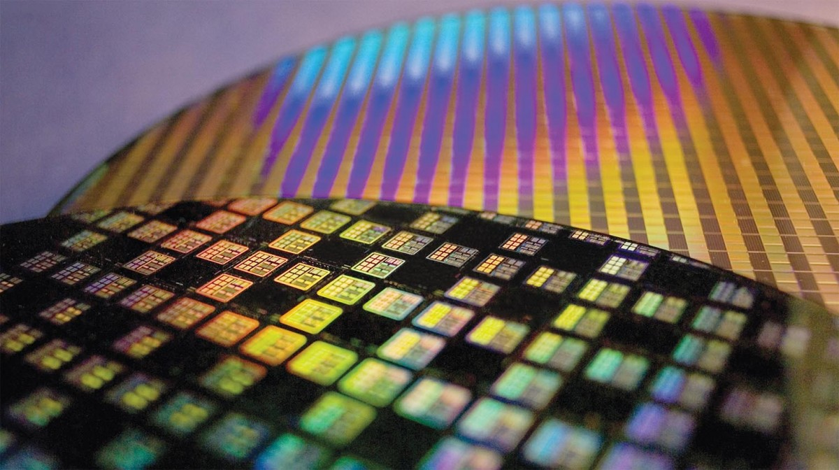 production-tsmc production 7-nm retard-livraison