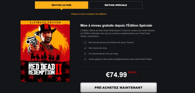 jeuvideo reddeadredemption2