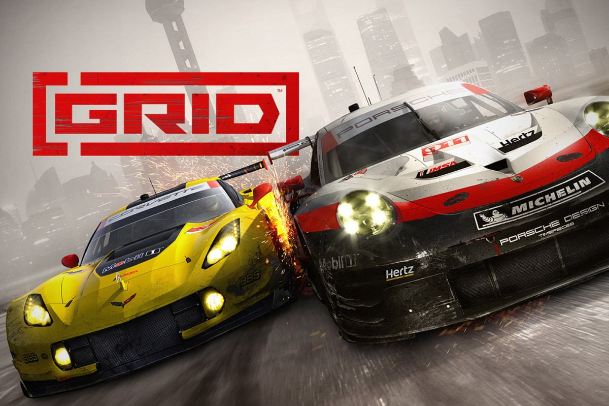 performance-test-grid gris pc-gamer jeu-pc