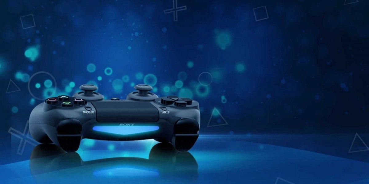 playstation5 ps5 sony processeur-amd-3200-MHz