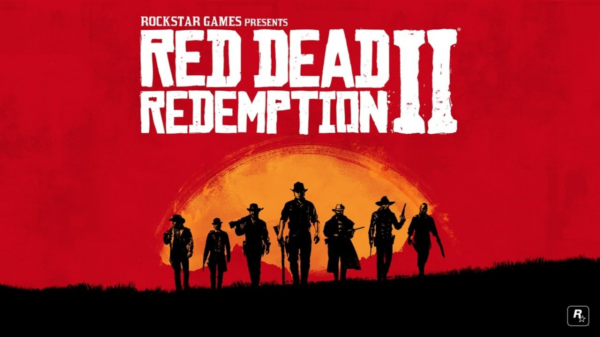 red-dead-redemption-2 call-of-duty-modern-warfare espace-stockage