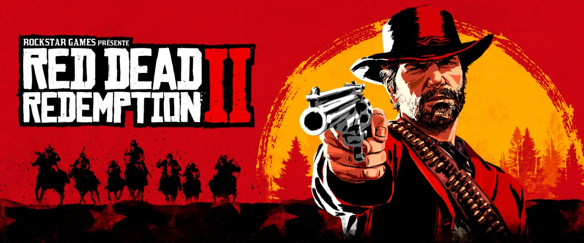 miseajour jeuvideo reddeadredemption2