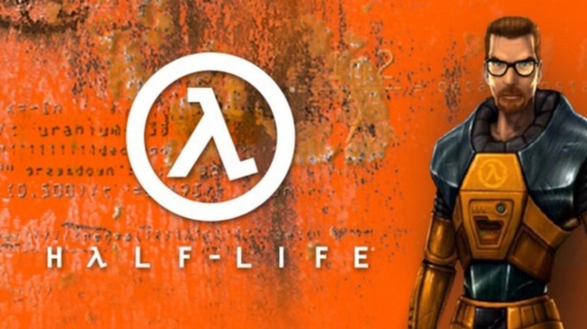 C'est officiel, il y aura bien un nouveau jeu Half-Life