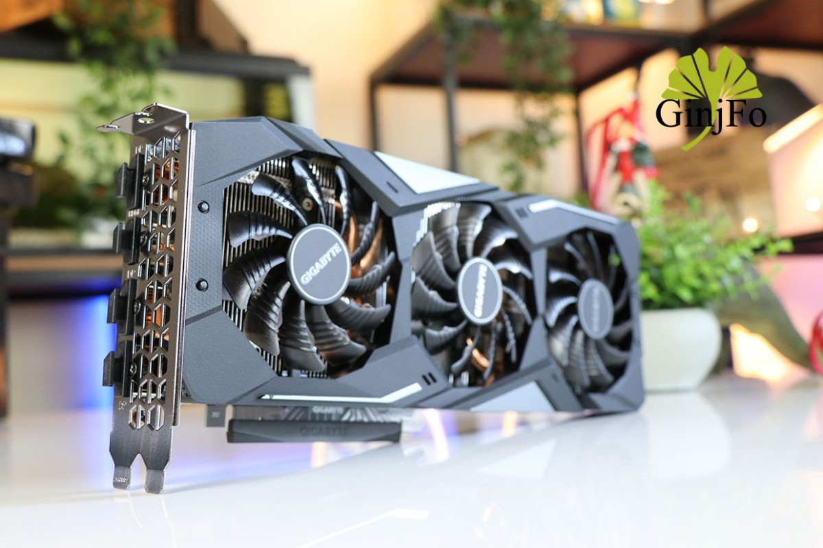 test-gpu test-carte-graphique gigabyte-gtx-1660-super