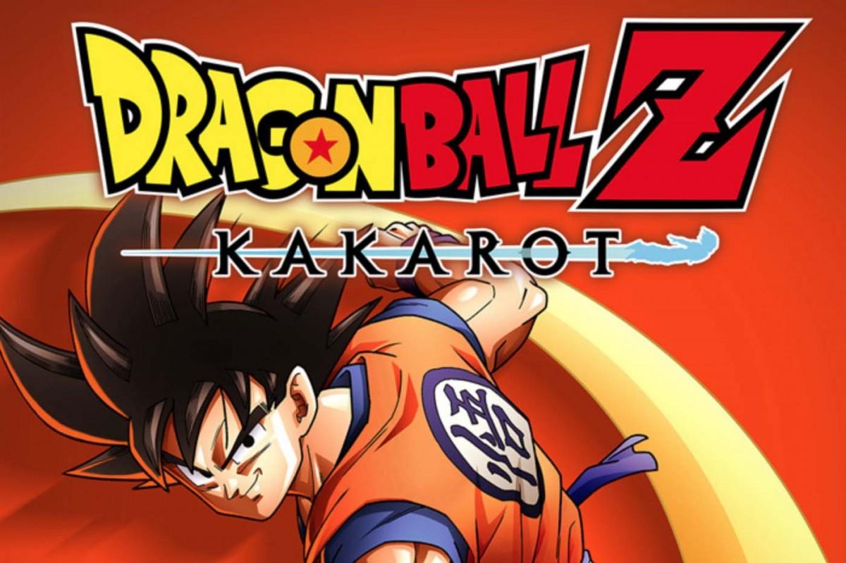 Votre PC est-il capable de faire Dragon Ball Z Kakarot ? 2 processeurs et 5 cartes graphiques testés
