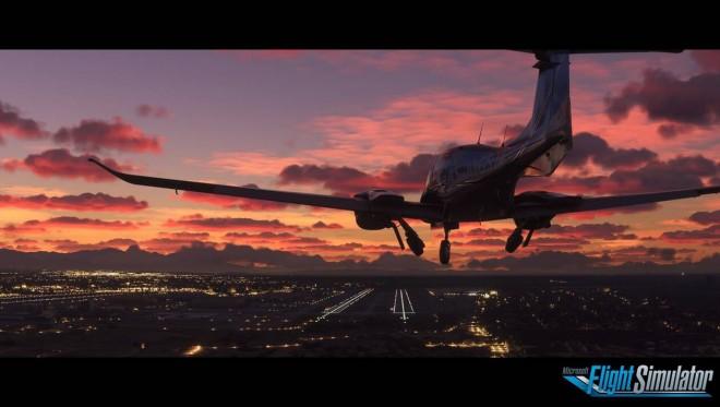 microsoft flight-simulator-2020 videos-aeroports