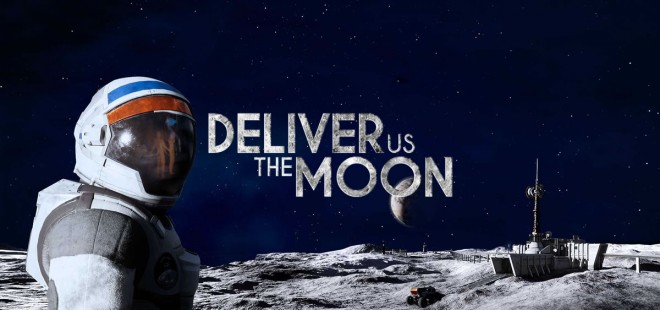 jeuvideo raytracing DeliverUsTheMoon dlss
