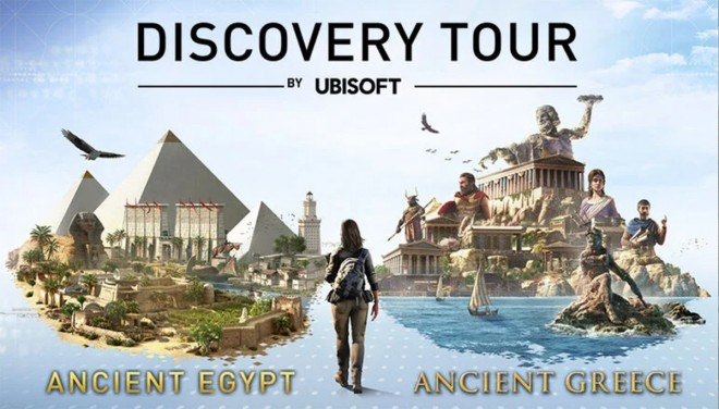 discoverytour assassinscreed