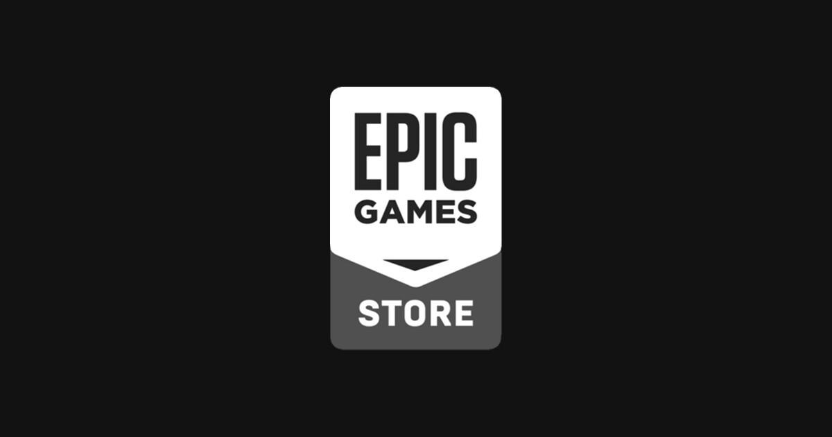 L'Epic Games Store pourrait mettre en place un système de remboursement partiel si votre jeu récemment acheté est ensuite soldé