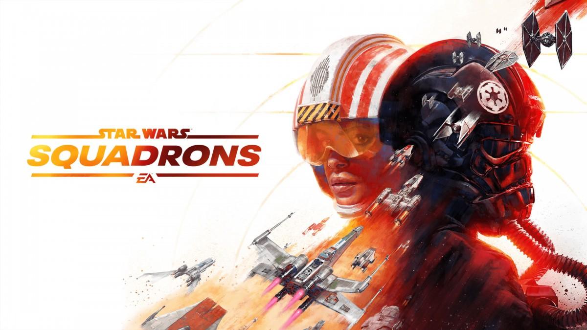 [MAJ] Votre PC sera-t-il capable de faire tourner le prochain Star Wars Squadrons ?