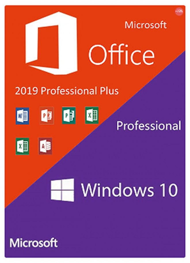 licence windows-10-pas-cher licence-office-2019-pas-cher 24-07-2020