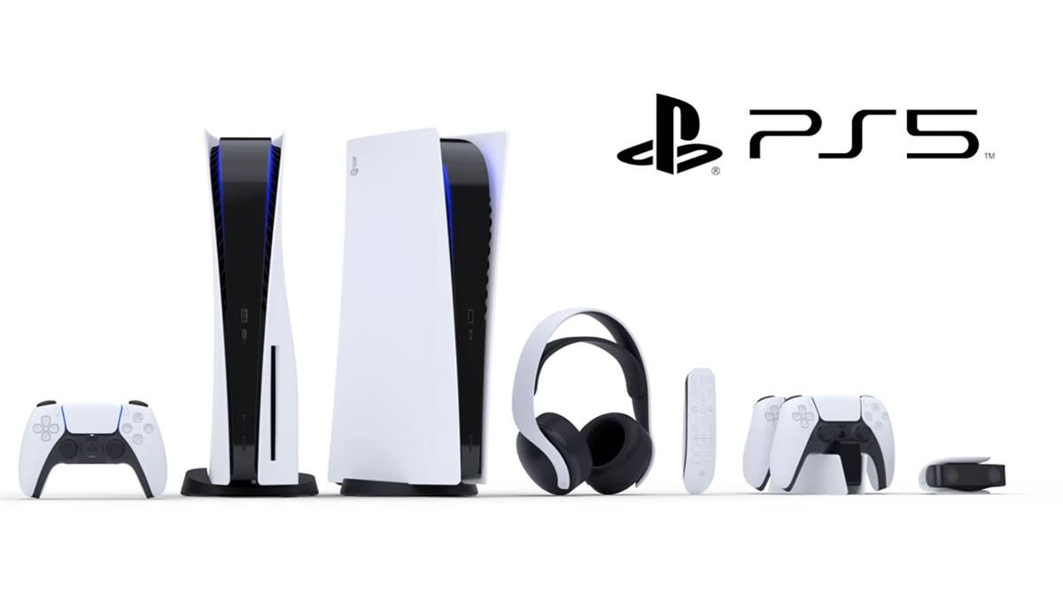 Et si les prix des Playstation 5 de SONY était de 323 et 435 dollars ?