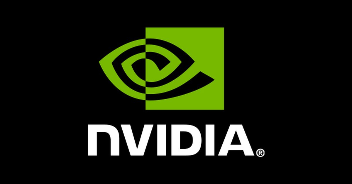 [MAJ] NVIDIA GeForce RTX 3060 Ti : Presque toutes les specs connues, Cuda Cores, Tensor Cores et RT Cores