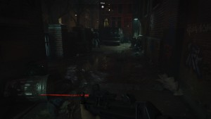 jeuvideo callofdutyblackopscoldwar