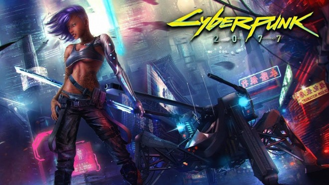 trailer cyberpunk-2077 cd-project-r 9-12-2020
