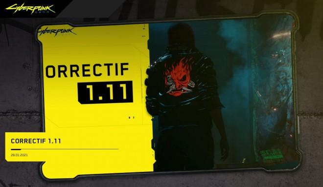 CD Projekt supprime le mod qui remplace une prostituée par Keanu Reeves