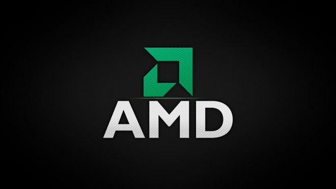 amd production puce samsung