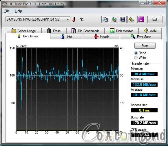 http://www.cowcotland.com/images/test/SSD/hdtuneRPNY.jpg