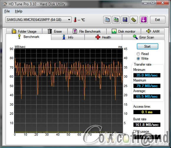 http://www.cowcotland.com/images/test/SSD/hdtuneWPNY.jpg