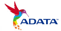 Test DDR3-2200G ADATA