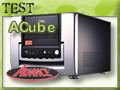 mini-PC Advance Acube