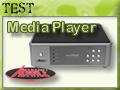 Advance Net Media Player 101