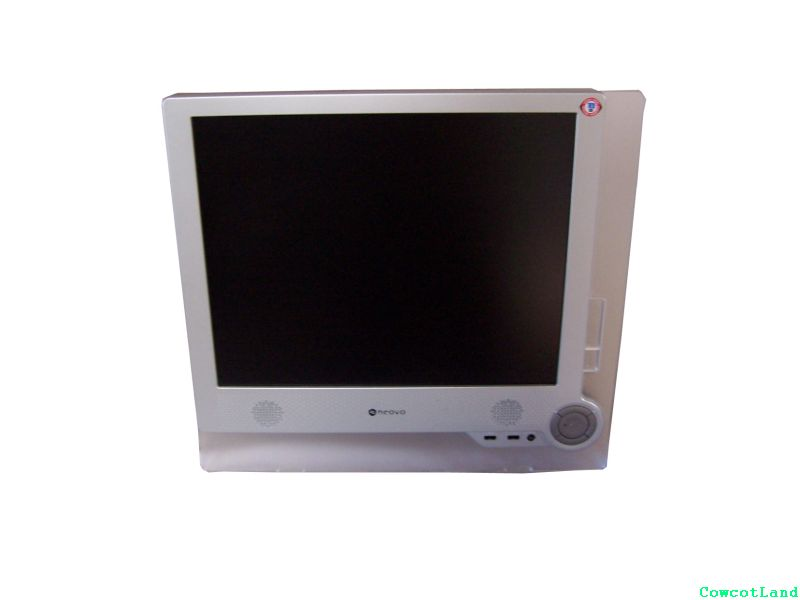 TFT LCD AG Neovo M 17 pouces