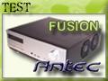 Antec Fusion