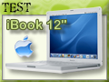 APPLE iBook 12