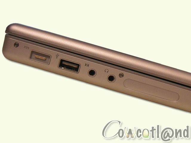 apple macbook pro design connectique page 2. Black Bedroom Furniture Sets. Home Design Ideas