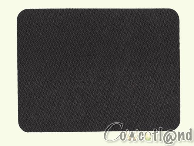 tapis de souris choiix c mq01 c mq01 page 1. Black Bedroom Furniture Sets. Home Design Ideas