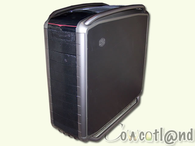 http://www.cowcotland.com/images/test/coolermaster/cosmoss//001.jpg