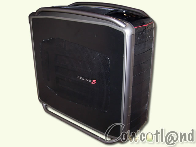 http://www.cowcotland.com/images/test/coolermaster/cosmoss//003.jpg