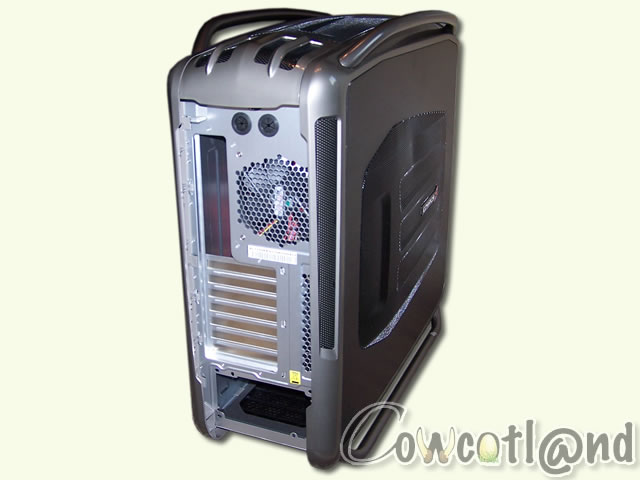 http://www.cowcotland.com/images/test/coolermaster/cosmoss//005.jpg