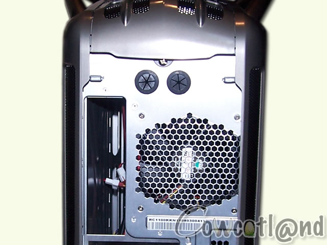 http://www.cowcotland.com/images/test/coolermaster/cosmoss//006.jpg