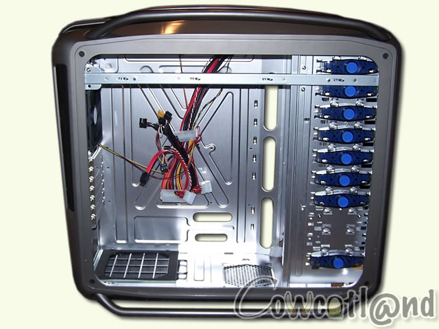 http://www.cowcotland.com/images/test/coolermaster/cosmoss//010.jpg