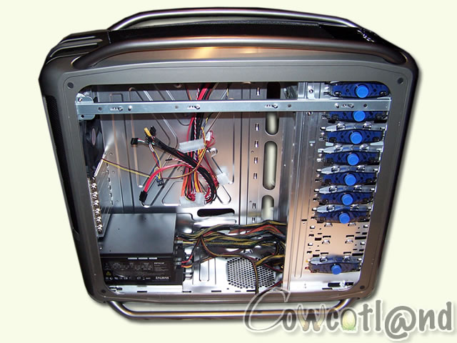 http://www.cowcotland.com/images/test/coolermaster/cosmoss//021.jpg