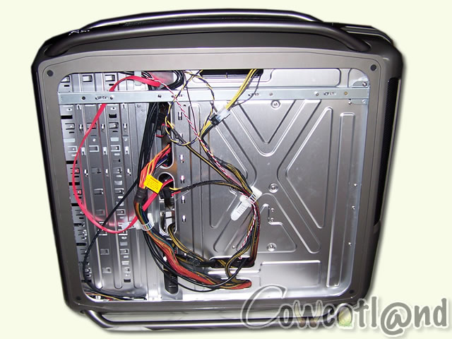 http://www.cowcotland.com/images/test/coolermaster/cosmoss//024.jpg