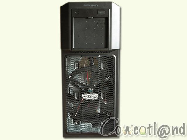 test-cooler-master-haf-932-009.jpg