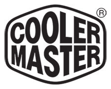 Alimentation Cooler Master V Series Platinum 1200 watts
