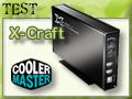 CoolerMaster X-Craft RX-3HA