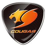 Alimentation Cougar GX800