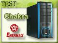 Enermax Chakra