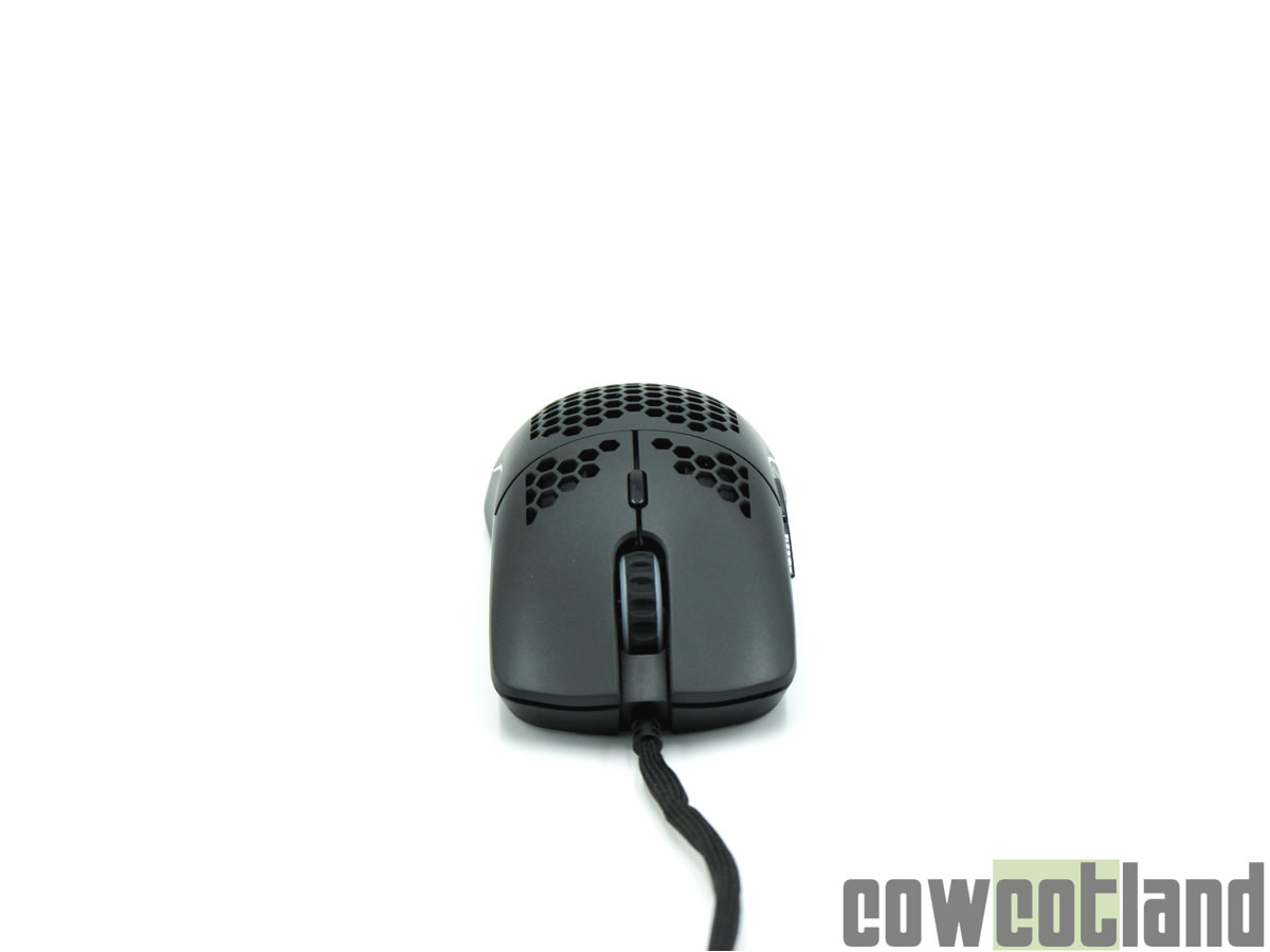 image 39112, galerie Test souris Glorious PC Gaming Race Model O