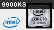 Test processeur Intel Core i9-9900KS : King of the Gaming ?